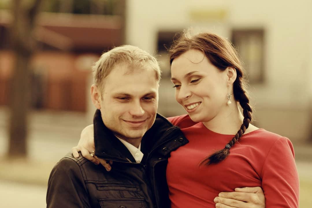 Zespół Atelierum - Karolina i Dawid