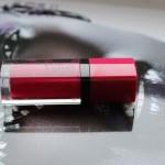 Szminka Rouge Edition Velvet.